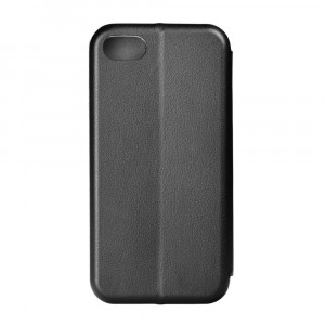 Husa Forcell Elegance Book Samsung Galaxy S10 Black