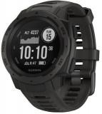 Ceas Smartwatch Garmin Instinct GPS - negru