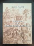 ROMANIA SI PRIMUL RAZBOI MONDIAL  - Buzatu, Dobrinescu, Dumitrescu