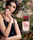Dolce&Gabbana Dolce Rosa Excelsa EDP 50ml pentru Femei
