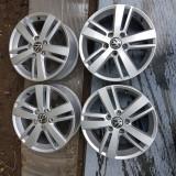 """Jante originale VW 16"""" 5x112"""