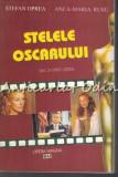 Stelele Oscarului III - Stefan Oprea, Anca-Maria Rusu