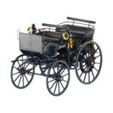 Cumpara ieftin Macheta Daimler Motor Carriage (1886)