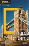 Cumpara ieftin National Geographic Traveler: Marea Britanie, Adevarul Holding, 2010