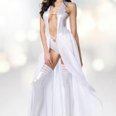 Rochie Body