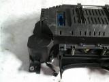 Ceasuri bord Audi A8 4.2 , 3.7L Benzina An 2004-2009 cod 4E0920900E