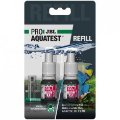 JBL ProAqua Test CO2 Direct Refill, 2414100