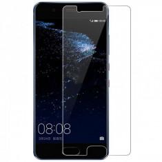 Folie de sticla Huawei P10 Lite Elegance Luxury