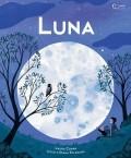 Cumpara ieftin Luna