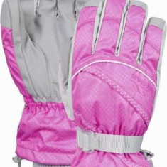 Manusi ski Trespass Carrizo Fuschia XL