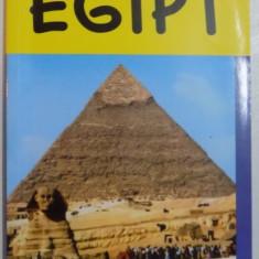 IN JURUL LUMII , EGIPT , 2002