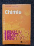 CHIMIE MANUAL PENTRU CLASA A X-A - Ursea, Kriza, Clasa 10