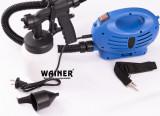 Cumpara ieftin Pistol de vopsit electric 1000W WAINER PZ1...
