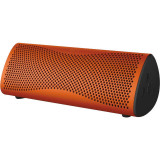 Boxa portabila KEF Muo Sunset Orange