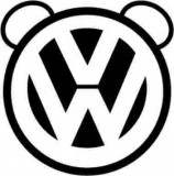 Vw Bear