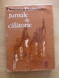JURNALE DE CALATORIE- GUSTAVE FLAUBERT, r4f