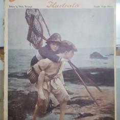 Gazeta Noastră Ilustrată, Anul 2, Nr. 63, 1929