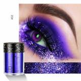 Pigment machiaj ochi holografic Pudaier #35
