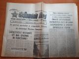 romania libera 18 februarie 1989-art. foto judetul cluj
