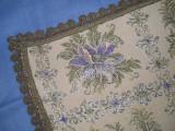 Mileu vintage