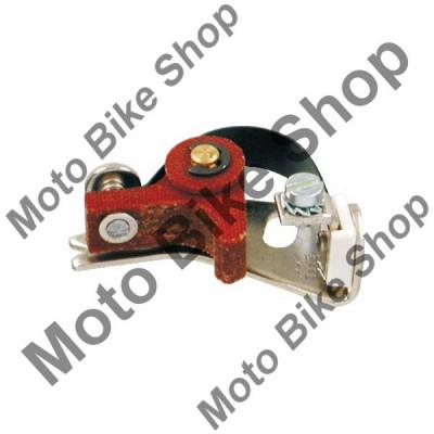 MBS Platina Piaggio APE MP550-MPV600-MP60, Cod Produs: 246150040RM foto