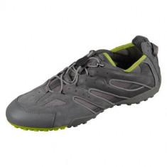 Pantofi Barbati Geox Snake J DK U4207J02214C1267