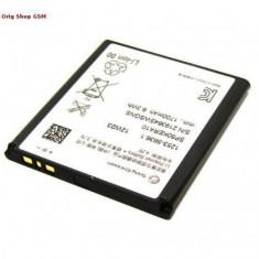Acumulator Sony SP50KERA10 Xperia S Original Swap