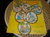 Revista Luminita - 1978 - nr 10