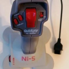 NES Joystick pentru Nintendo Entertainment System