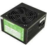 Sursa de alimentare PC / Desktop Tacens ANIMA 600W (APII600) 600w, 600 Watt