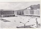 Bnk cp Baia Mare - Vedere din Piata Victoriei - necirculata, Printata