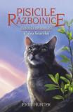 Pisicile Razboinice - Zorii clanurilor. Calea soarelui   Erin Hunter