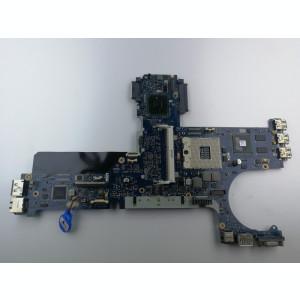 Placa Baza Motherboard Hp Elitebook 8440P LA-4901P  594026-001 Video Nvidia