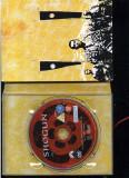 Filmul Shogun (set de 5 DVD-uri originale), Romana, paramount