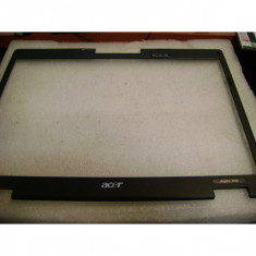 Rama - bezzel laptop Acer Aspire 5630