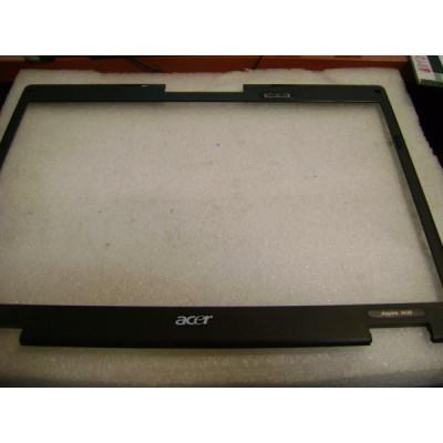 Rama - bezzel laptop Acer Aspire 5630 foto