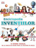 Enciclopedia Inventiilor  