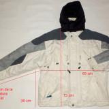 Geaca ski schi snowboard K2 originala, ventilatii (XL) cod-446051