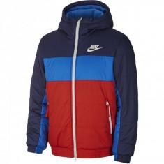 Geaca Nike M NSW SYN FILL JKT HD FZ