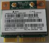 Broadcom bcm94312hm placa de retea si bluetooth pentru laptop mini pci-e