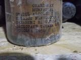 Cumpara ieftin Vin alb Murfatlar Chardonay -1958