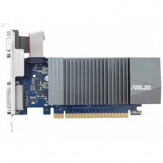 Placa video Asus nVidia GeForce GT 710 1GB DDR5 32bit