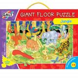 Giant Floor Puzzle - Jungle, Galt