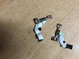 Buton pornire Hp620, 625 A159, HP