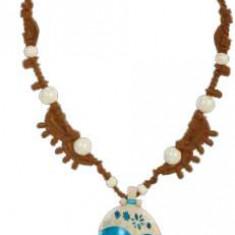 Amuleta magica Vaiana