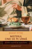 Misterul Cinei de pe urma | Brant Pitre, Humanitas
