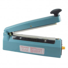 Cumpara ieftin Aparat de lipit pungi PFS200, 200 mm, 300 W