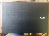 "Laptop Acer Aspire E5-522-85E1 AMD Quad Core A8-7410 2.5GHz, 15.6"", 4GB, 500GB, AMD A8, 500 GB"