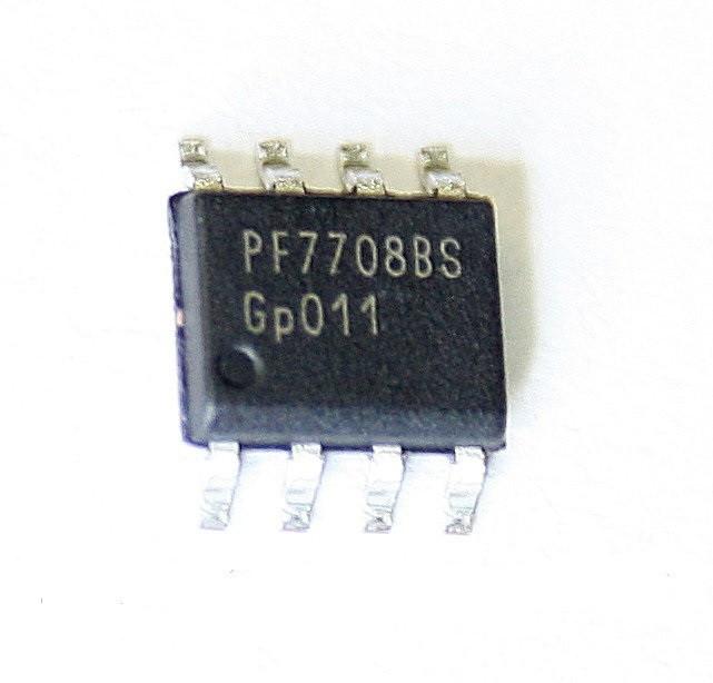 PF7708BS