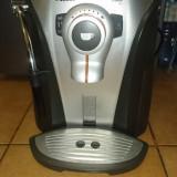 Aparat de cafea, Automat, Saeco
